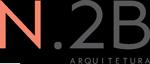 N.2B Arquitetura | Ribeirão Preto – SP -
